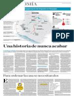 el_comercio_06-05-18_articulo_jss_mencion_ac (1).pdf