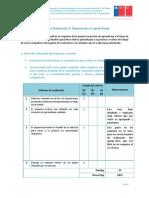 U3_Pauta_Evaluacion.docx