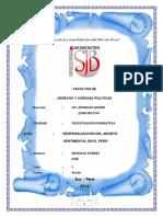 DESPENALIZACION DEL ABORBO SENTIMENTAL.docx
