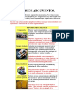 TIPOS DE ARGUMENTOS.docx