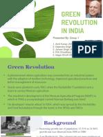 Green Revolution_Final Presentation (1).pptx