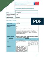 Orientacion_U1_PautaEvaluación_1.docx