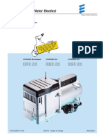 Hydronic MII TD TS Parts ESPAR 08-2010.pdf