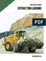 v-l110e-l330e-extract-2112734-0406