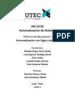 L2 Automatizacion Con Logica Cableada (1)