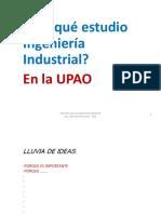 Introducción a La Upao