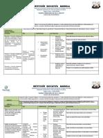 plan de area de matematica nuevo formato (2).docx