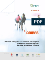 ANIBES_numero_2.pdf
