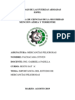 estudio de mercancias peligrosas.docx