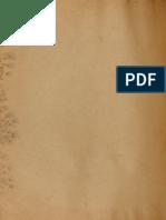 DOCTRINA EXOTERICA.pdf