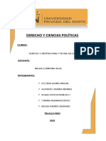 TRABAJO CONSTITUCIONAL corregido.docx