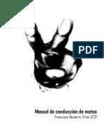 Manual de Conducción.pdf