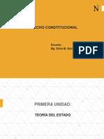 Trabajo Constitucional Corregido
