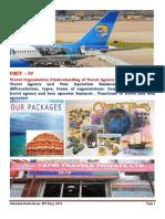 Tourism UNIT - 4.pdf