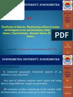 Lecture-4 (Paper 3).pdf