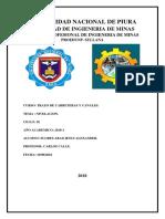 SOSTENIMIENTO CON PERNOS DE ROCA-FLORES ABAD2.docx