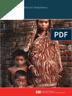 epidemic-control-en.pdf