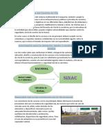 Instalaciones fuera del Derecho de Vía.docx