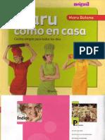 - Maru Como En Casa-1.pdf