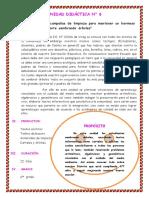 UNIDAD-DIDÁCTICA-N-6 (3).docx