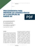 Dialnet-ProcedimientosParaPrevenirLasLesionesFisicasEnLaDi-6119360