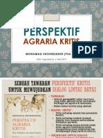 Shohibuddin-2019-Perspektif Agraria Kritis.pdf