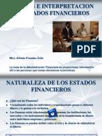 BÁSICOS ANÁLISIS FINANCIERO.ppt