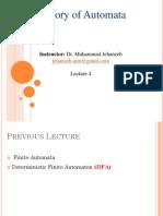 Lecture_4_TOA.pdf