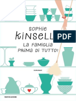 La-20famiglia-20prima-20di-20tutto-21-20--20Sophie-20Kinsella.pdf
