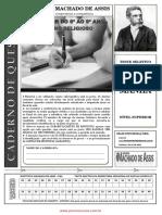 prova_de_professor_ensino_religioso (1).pdf