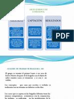 PRESENTACIÒN DE GRUPO JURIDICO.pptx