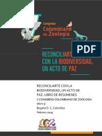 RECONCILIARTE CON LA BIODIVERSIDAD.docx