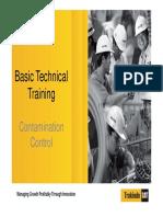 Contamination Control.pdf
