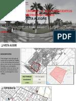 261597637 Expansion Urbana de Trujillo