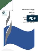 ACTIVIDAD DE APRENDIZAJE …2 APLICACIÓN DE LA TÉCNICA CONTABLE.docx