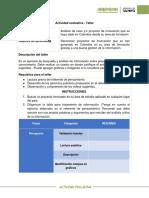 Actividad-evaluativa-Eje3