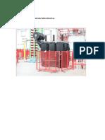 Transformadores en centrales hidroeléctricas.docx