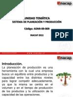 ADMI-09-009 SISTEMAS DE PLANEACIÓN Y CONTROL DE LA PRODUCCIÓN.pdf
