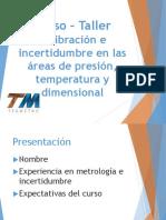 Curso – Taller CALIBRACIOM TEGMETROrev3.pdf