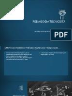 Pedagogia Tecnicista.pptx