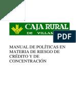4.1.MANUAL-DE-POLITICAS-EN-MATERIA-DE-RIESGO-DE-CREDITO-Y-DE-CONCENTRACION.pdf