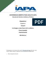 TAREA 2 ESPAÑOL 1 HAWARD.docx