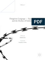 Ulrich Lins (auth.) - Dangerous Language — Esperanto and the Decline of Stalinism-Palgrave Macmillan UK (2017).pdf