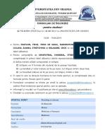 Formular_inscriere_SSSUO_studenti (1).docx