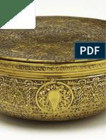 Coisas móveis - sobre as origens e os significados dos objetos levantinos no início da Veneza moderna..pdf
