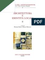 Architettura_e_identita_locali_vol._II.pdf