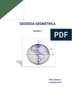 GEODESIA_GEOMETRICA.pdf