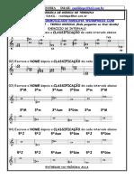 trabalho-de-intervalos-musicais1.pdf