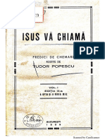 Popescu Isus va cheama.pdf