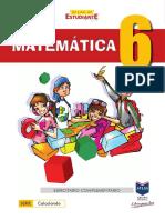 EJ-matematica-6-SC.pdf